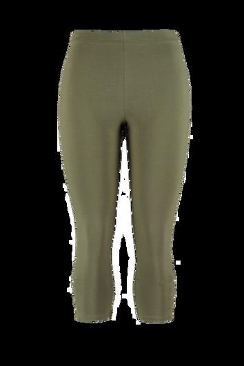 Capri-Leggings