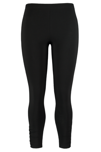 Basic-Leggings