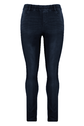 Jeans-Treggings POPPY