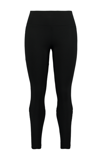 Leggings mit Mesh