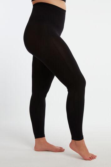 Formgebende Leggings