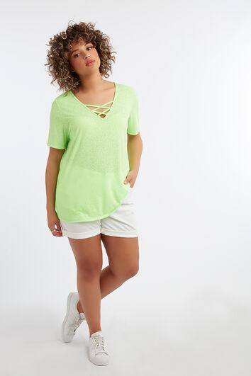 Neon-T-Shirt