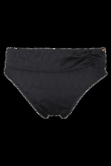 Bikinihose mit Falten-Saum - Cosmopolitan