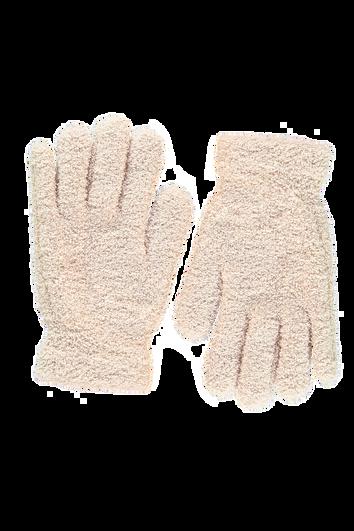 Weiche Handschuhe