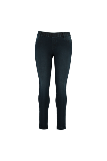 Slim-fit Treggings POPPY