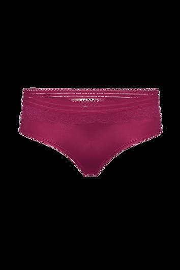 Sapph Shorts - Stella