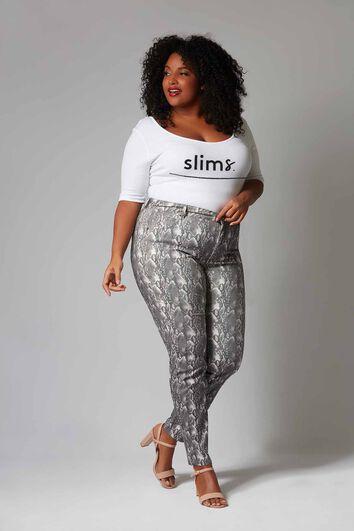 Magic Simplicity SLIMS Hose