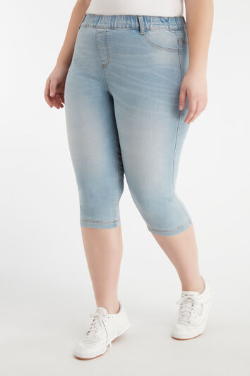 POPPY Capri-Treggings