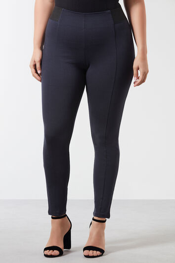 Ponte-Leggings