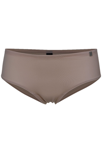 Slip - Comfort