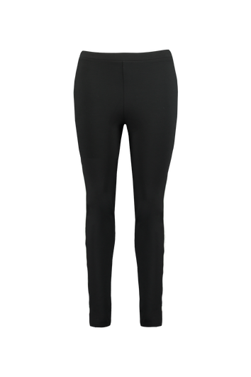 Punta-Leggings mit sportiven Streifen