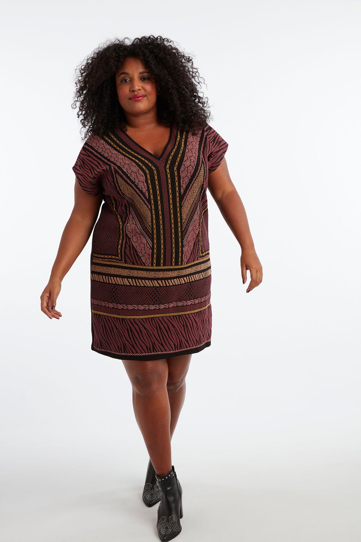 Bei KleiderBestellen Sie Online Ms Mode® If6gyY7bv