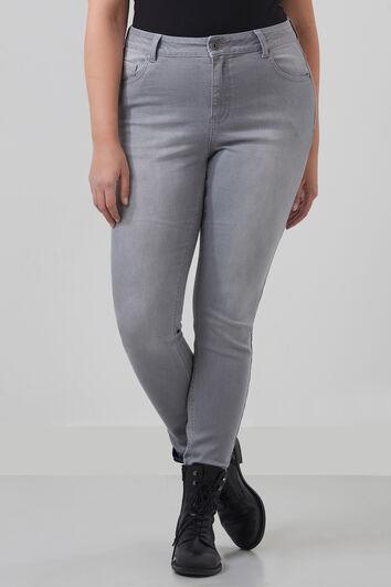 Skinny-Leg-Jeans SHAPING