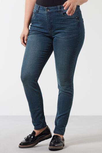 0761d75dadd0 Jeans | Bestellen Sie online bei MS Mode®