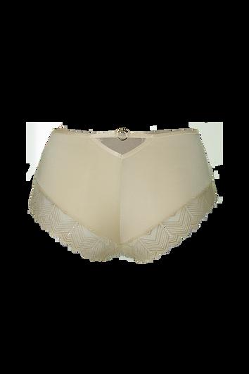 Hoch geschnittene Unterhose - Madison