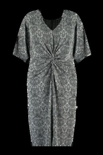 69a91f4beed8 Kleider & Röcke | Bestellen Sie online bei MS Mode®