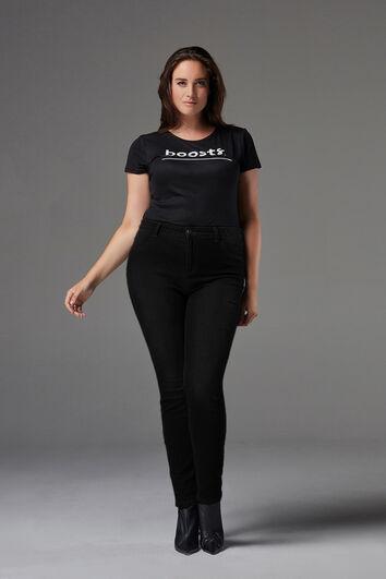Magic Simplicity BOOSTS jeans