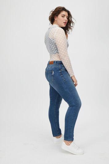 some,... A typ skinny jeans stone