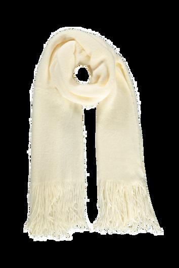 Ultra-weicher Schal