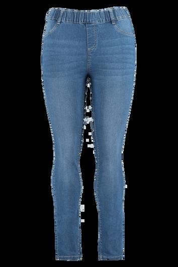 Jeans-Treggings POPPY